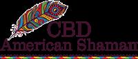 CBD American Shaman Holladay